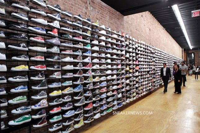 Flight Club Nyc 11 1