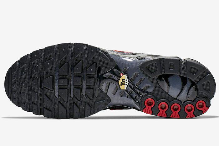 Nike Air Max Plus Ci2299 001 Release Date 1