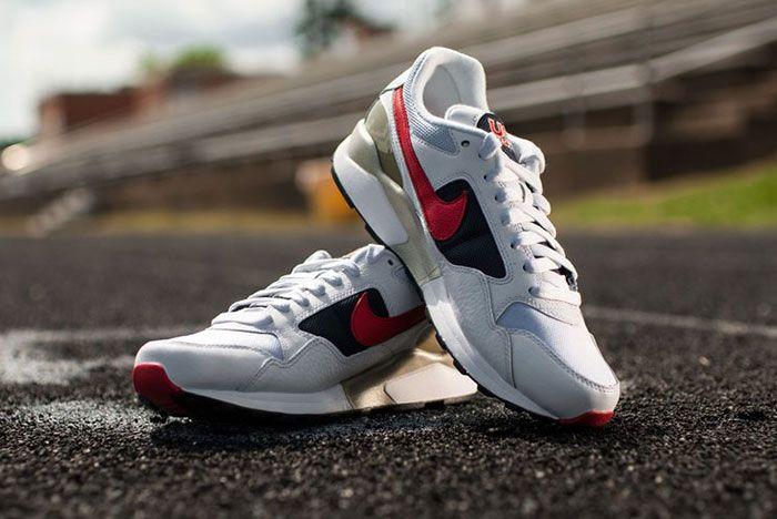 Nike Air Pegasus Olympics 9