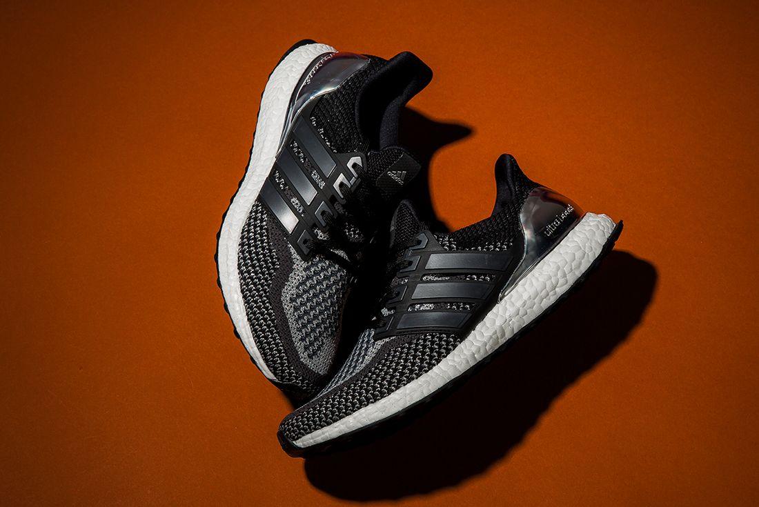 Adidas Ultra Boost Metallic Pack25