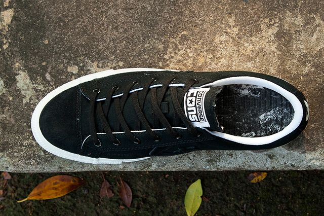 Converse Cons Star Player Pack 5