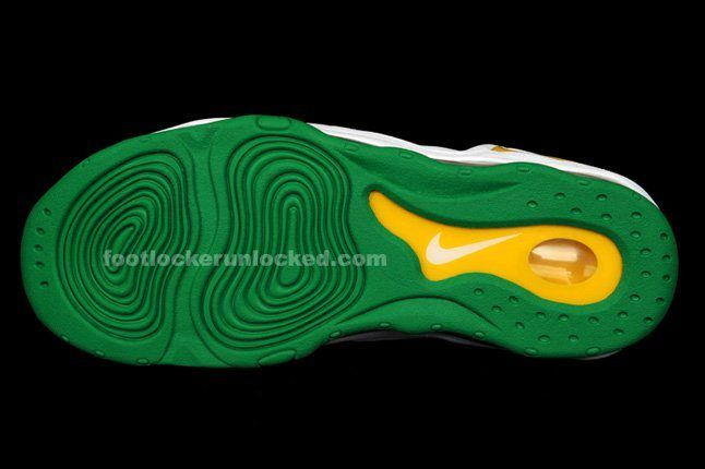 Nike Air Max Pippen Supersonics 04 1