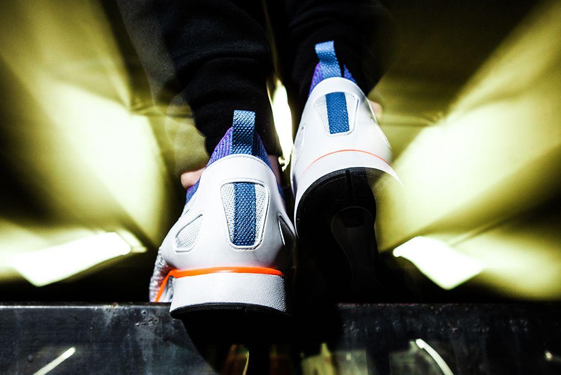 Nike Mariah 4021