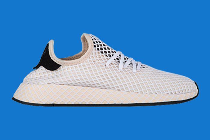 Adidas Deerupt Runner New Colours Sneaker Freaker 7