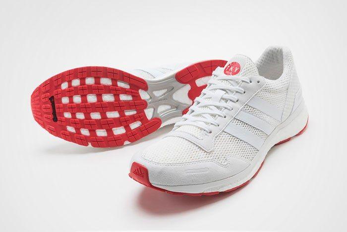 Adidas Adizero Japan Boost 3
