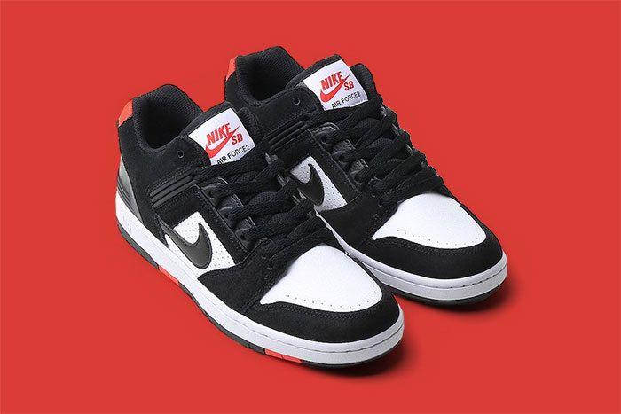 Nike Air Force 2 2