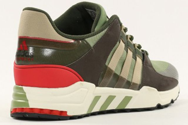 Adidas Eqt Running Support Gucci 3