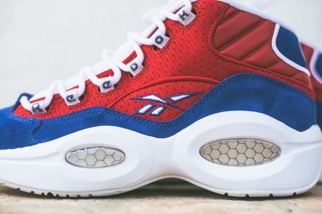 Reebok Question Mid Banner Bump 8