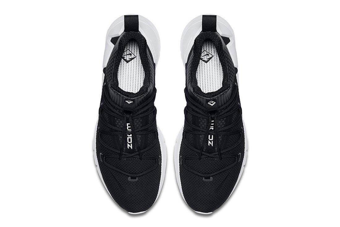 Nike Zoom Humara 2017 10