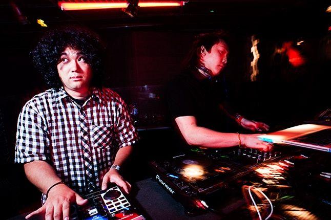 G Shock The World Kuala Lumpur 23 1