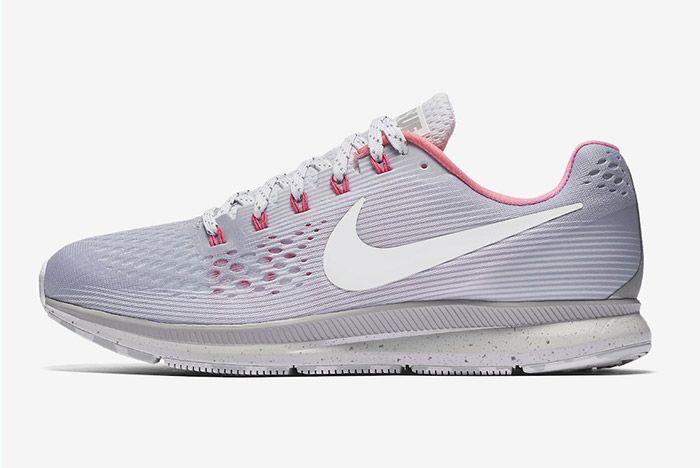 Nike Air Zoom Pegasus 34 Be True 6