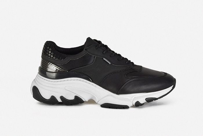 Pregis Ss18 021 Sneaker Freaker