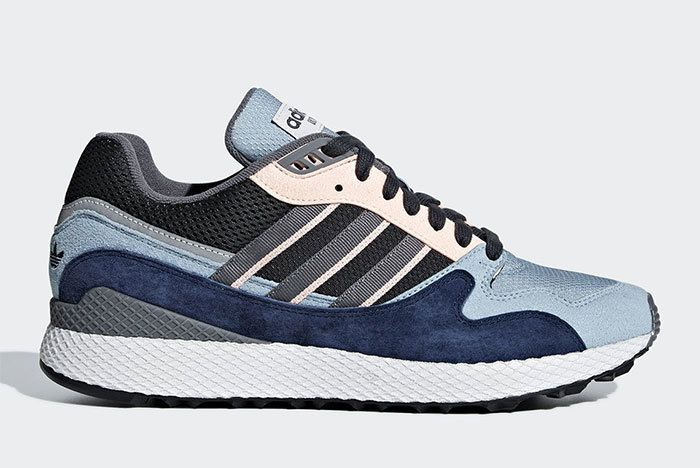 Adidas Ultra Tech Bd7934 2