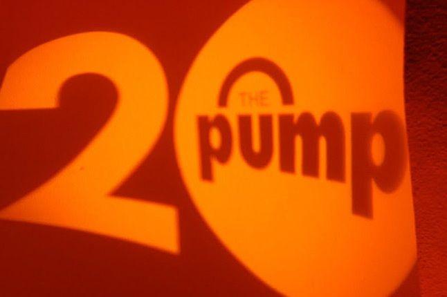 Reebok Pump20 London 31 1
