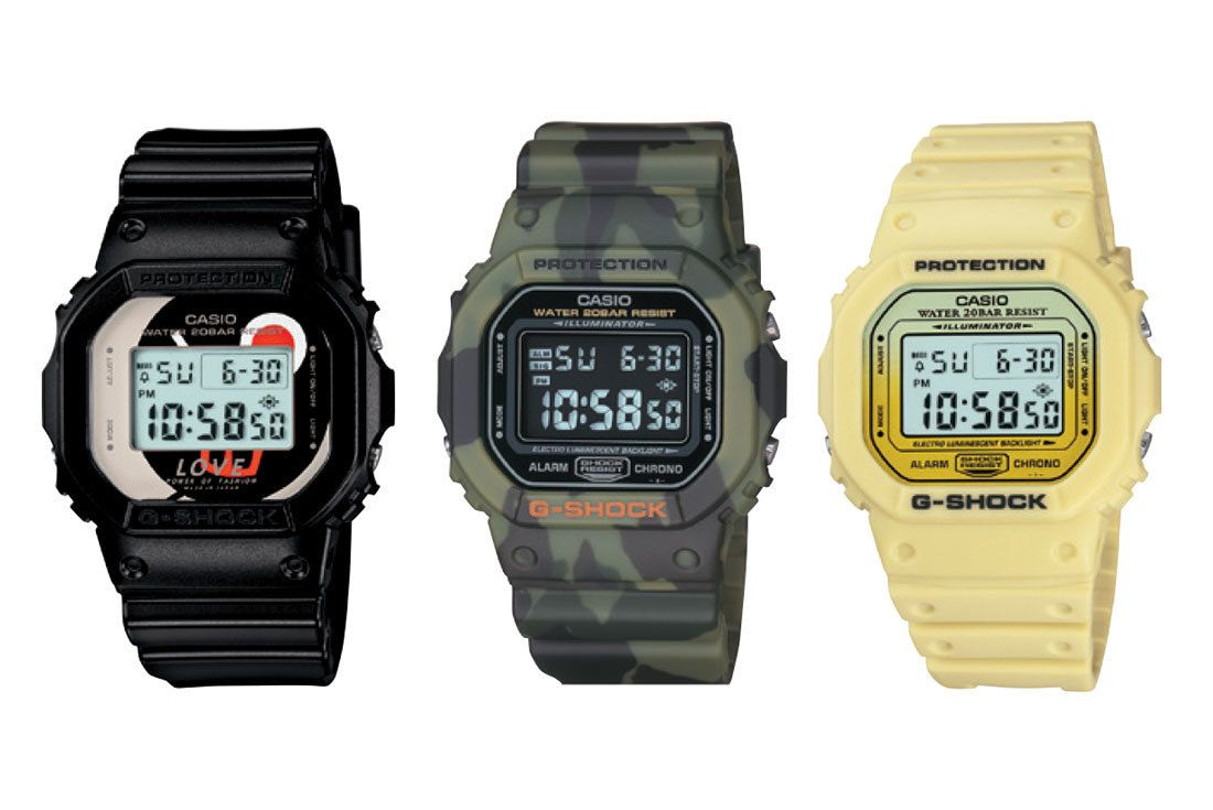 Sf G Shock Article 21
