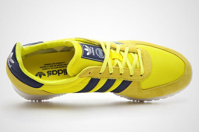 Adidas Adistar Racer 08 1