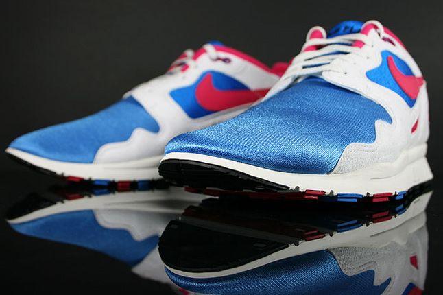 Nike Air Flow 4 3