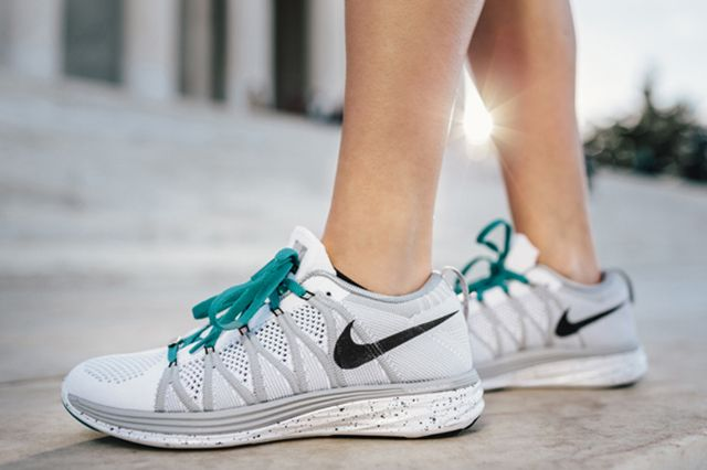 Nike Wmns Running Dc Collection 2