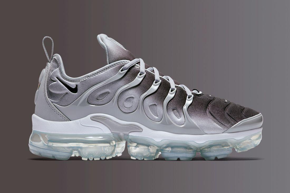Nike Air Vapormax Plus 12