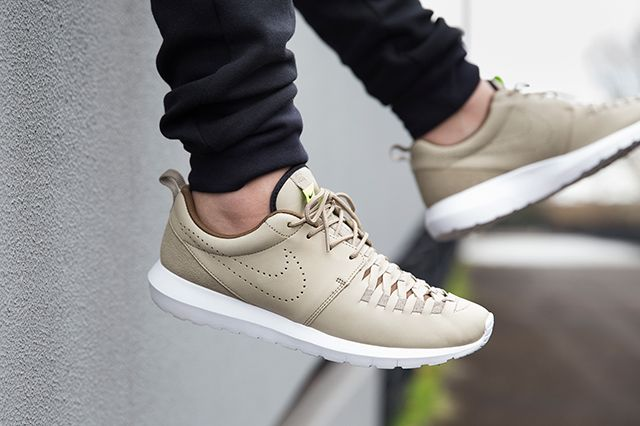 Nike Nsw Woven Pack 3