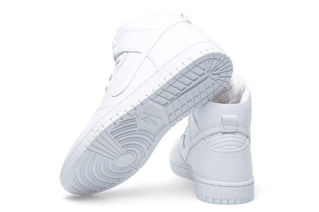 11 02 2015 Nike Dunkluxsp White 4 Bm