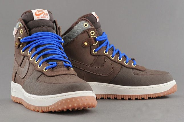 Nike Air Force 1 Duckboot Fall Delivery Thumb