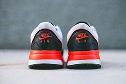 Nike Air Odyssey Sumit White 7
