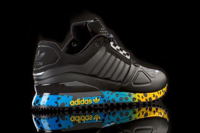 Adidas Originals Animal Amr Pack 2
