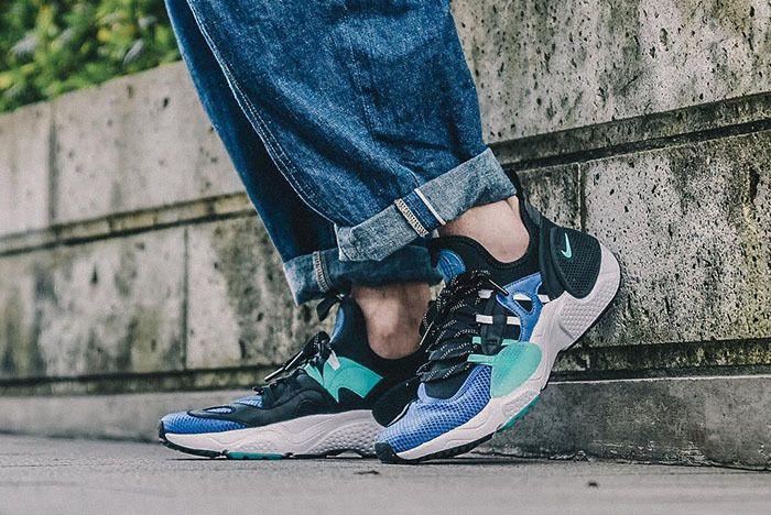 Nike Huarache Txt Qs 5