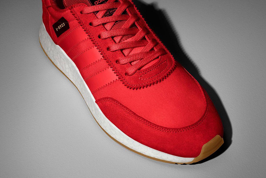 Adidas Iniki Runner I 5923 3