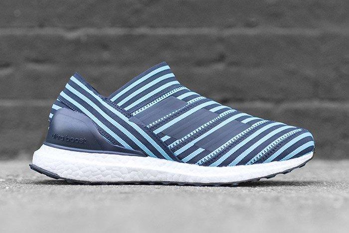 Adidas Nemeziz Tango17 Thumb
