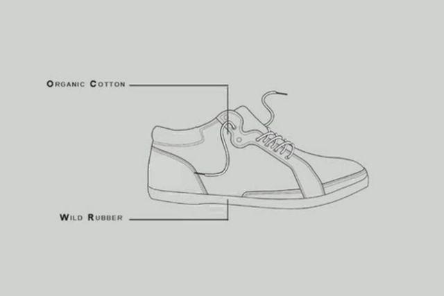 Piola Kickstarter Concepts 1