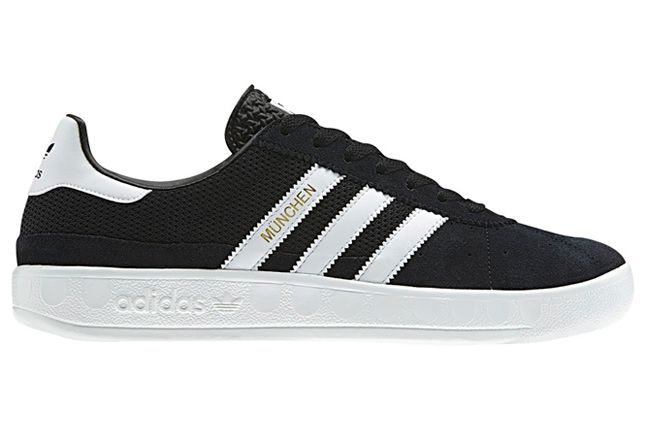 Adidas Muenchen Olympic Colours Pack 07 1