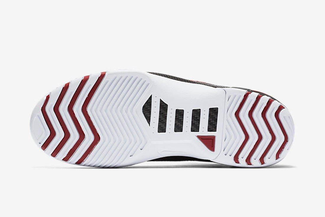 Nike Air Zoom Generation 1
