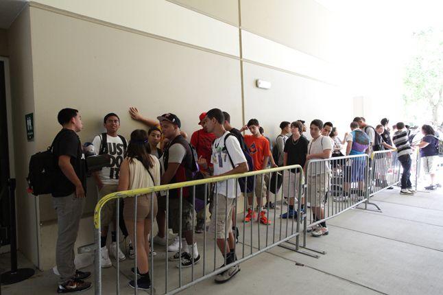 Sneaker Con Event Pics 1 1