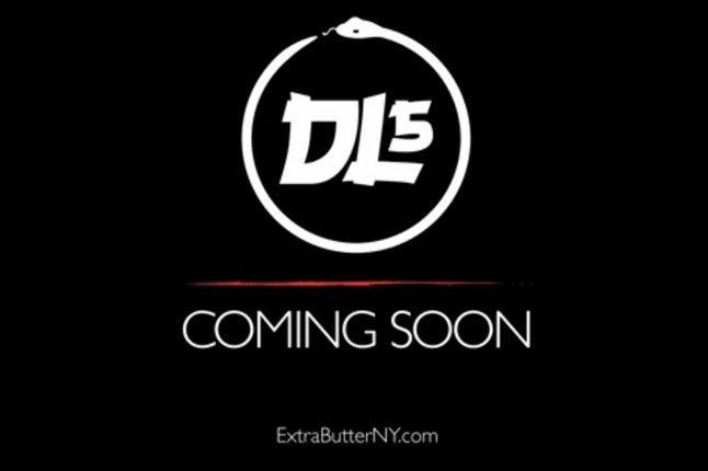Extra Butter Asics Dl5 Teaser 4