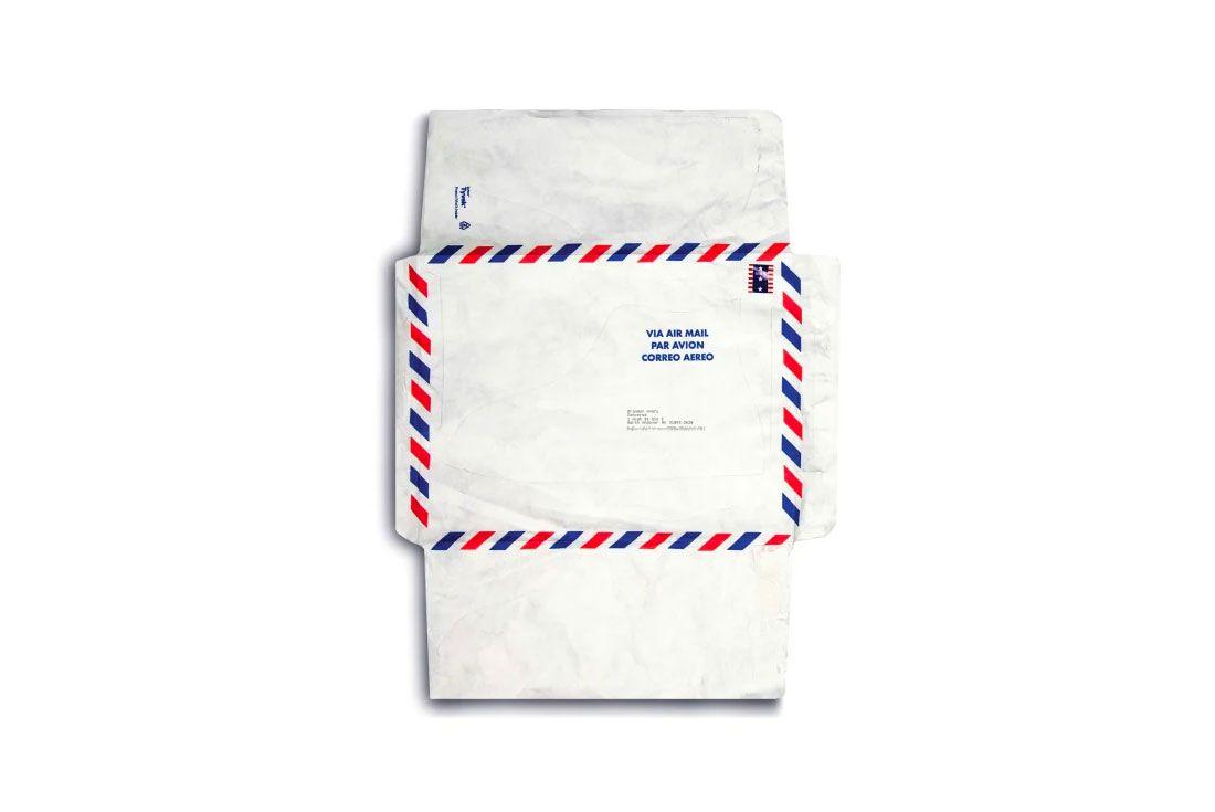 Converse Chuck Taylor Envelope