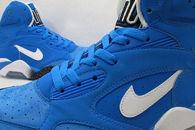 Nike Air Force 180 High 7 1