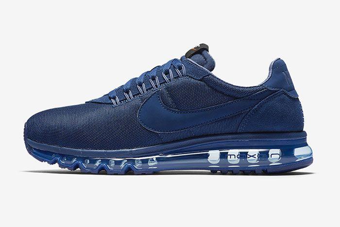 Nike Air Max Ld Zero Blue Moon 5