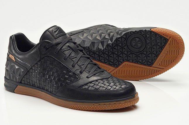 Nike Street Gato Woven 4 1
