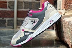 Le Coq Sportif R1000 Day And Night Pack 71
