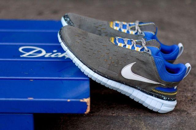 Nike Free Og Paris 3