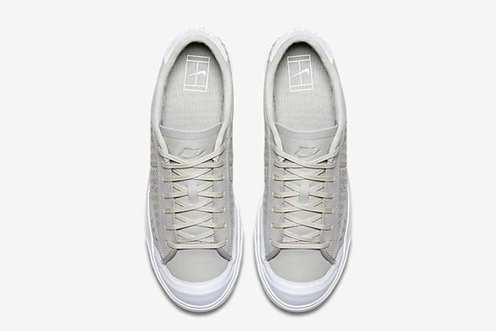 Nike All Court 2 Low Pack 3