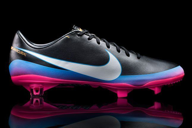 Nike Mercurial 1