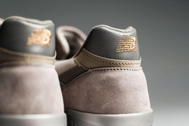 New Balance M998 Cel Connoisseur Guitar Sneaker Politics 4