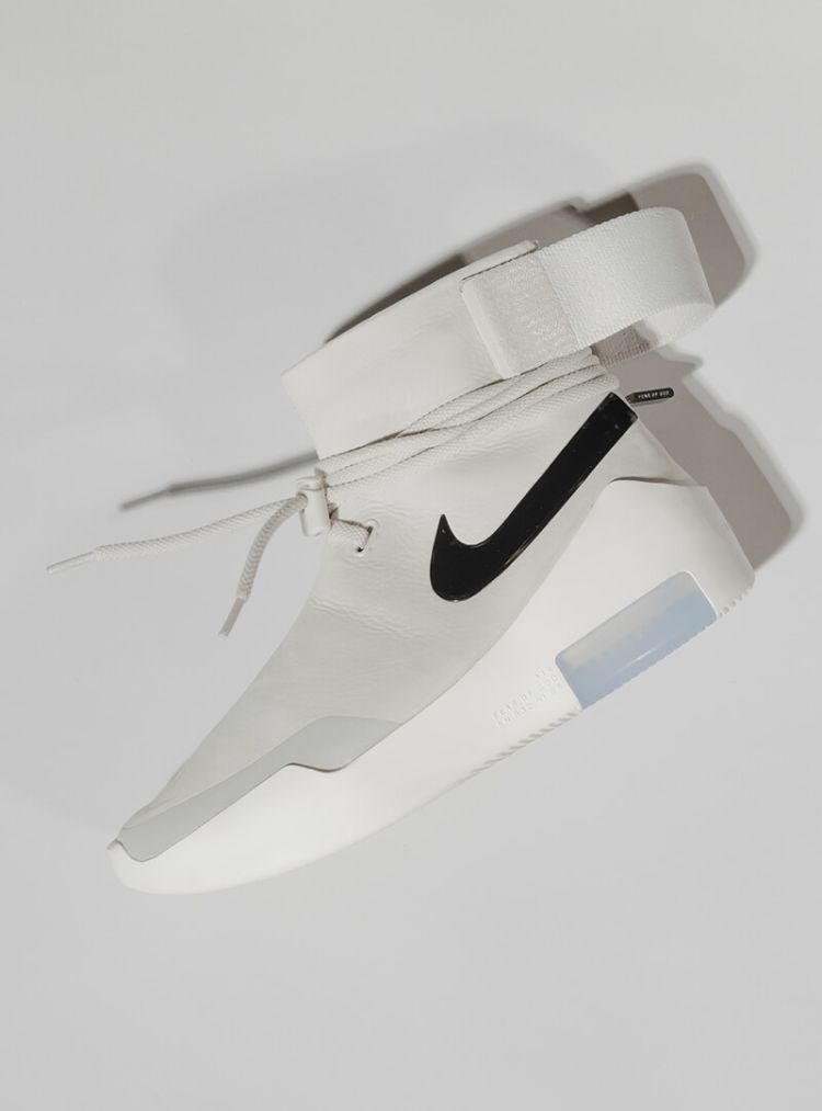 Nike Air Fear Of God Sa