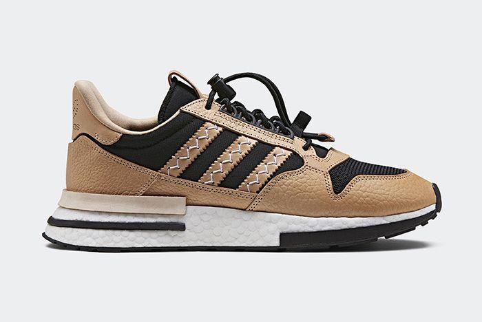 Hender Scheme Adidas Zx500 Rm 3