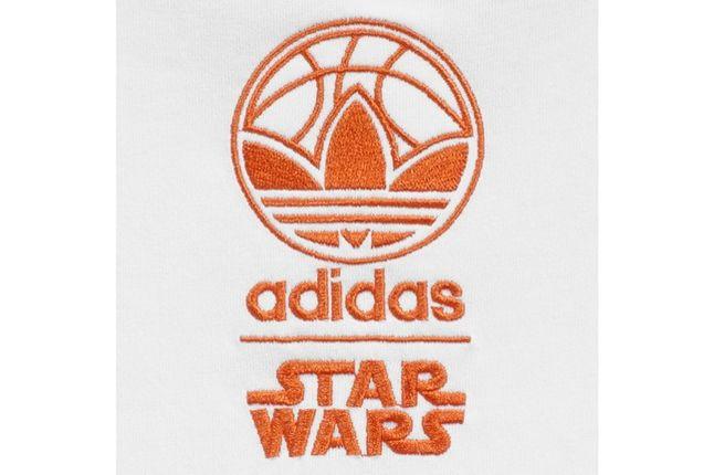 Adidas Star Wars 2011 38 1