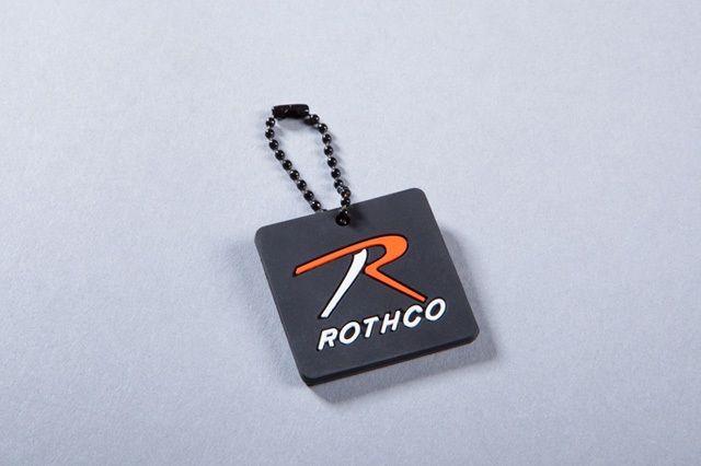 Supra Rothco Pack 8