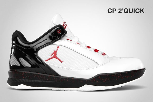 Cp 2 Quick White Red 1